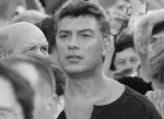ch.bel.facebook Boris Nemtsov