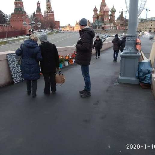 Фотографии — Tatiana Tikhonova
