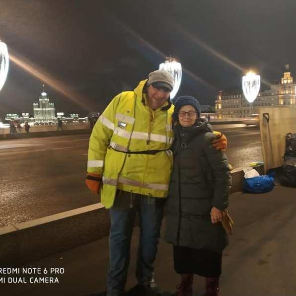 17.01.2020.bridge-evening-tk-10 (1)