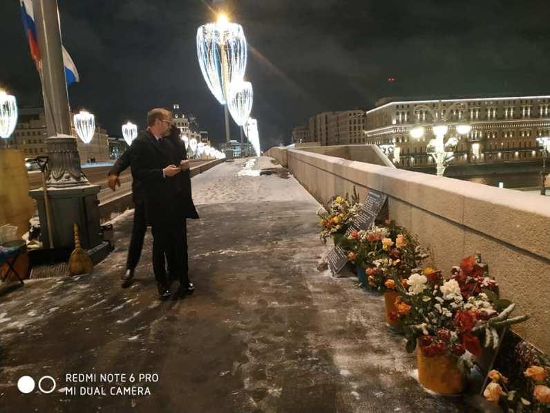 04.02.2020.bridge-evening-3 (5)