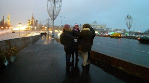 11.02.2020.bridge-evening-vk-3 (1)
