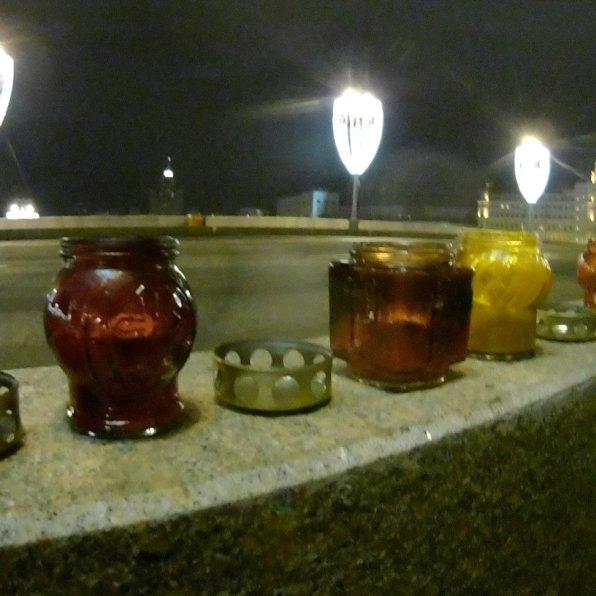 09.03.2020.bridge-night-3 (1)