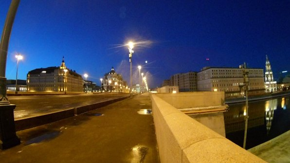 16.03.2020.bridge-night