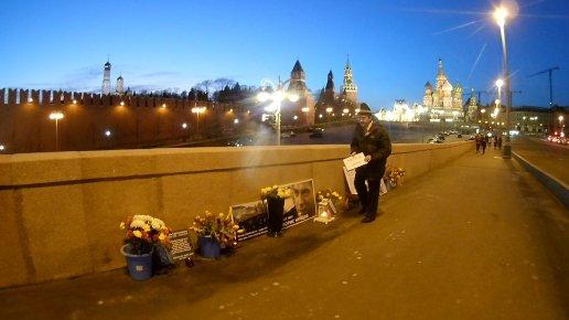 25.03.2020.bridge-evening-vk-3 (2)