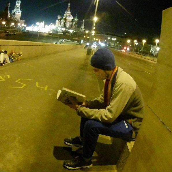 26.03.2020.bridge-evening-10 (4)