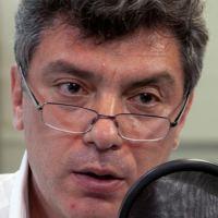 Немцов: «Жизнь скучна без безумных поступков»