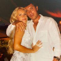 Екатерина Одинцова: История знакомства с отцом моих детей
