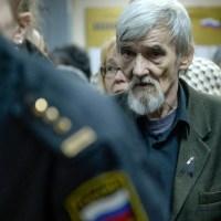 А.Кох: «Сталинский срок длиной в 13 лет…»