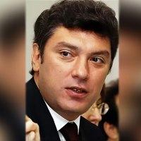 Немцов: «Если Газпром будет владельцем НТВ, то на свободе слова можно ставить крест...»