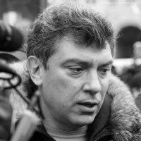 Россия в 2021 году глазами Немцова