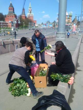 30.04.2016.most.solidarnost.pogrom (6)