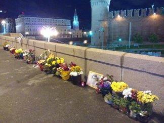 16.08.2016.bridge.night (2)