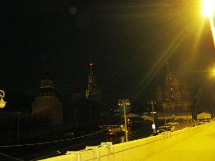 26.08.2016.bridge.night (11)