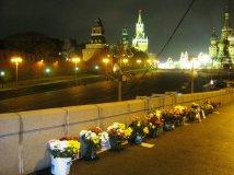 27-10-2016-bridge-evening-23