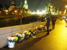 27-10-2016-bridge-evening-24