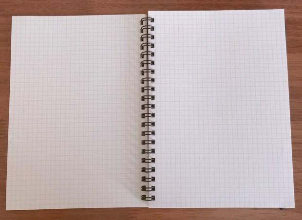 レフ板ノート