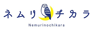 健康経営 不眠 睡眠改善 ネムリノチカラ|東京 横浜