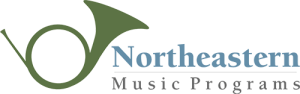 Northeastern Music Programs