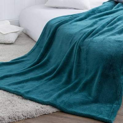 Chăn ( Mền )
