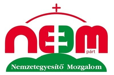 NEEM Párt – NemzetEgyesítő Mozgalom