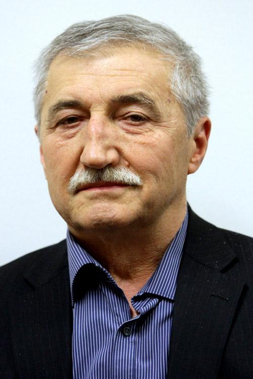 Bohus Zoltán