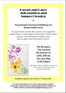 parent-support-session-212x300