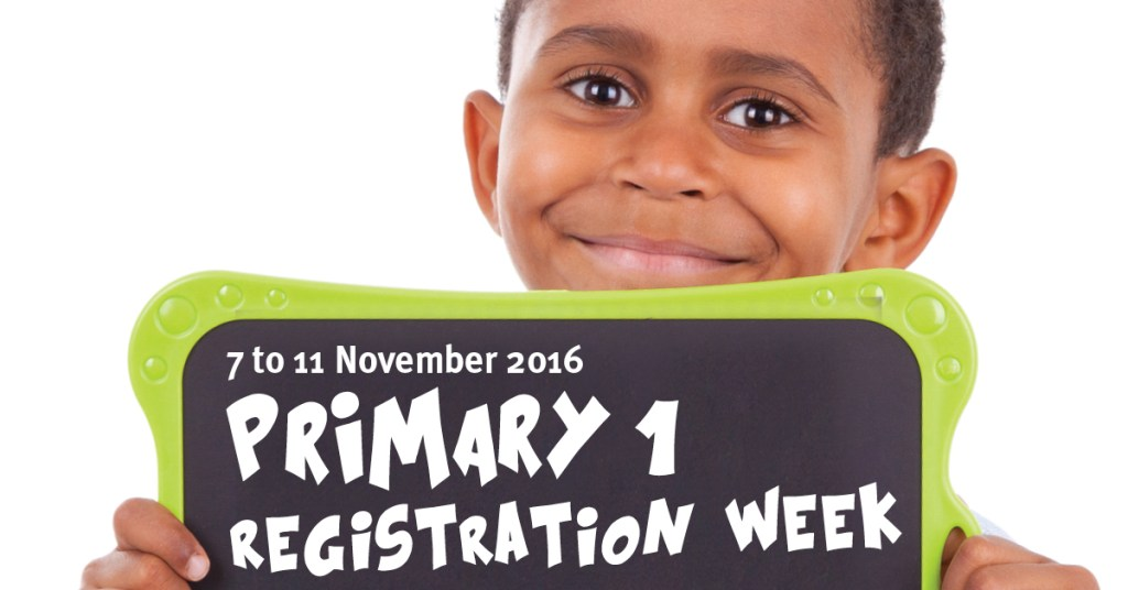 primary_school_registration_2016_fb_1200x628