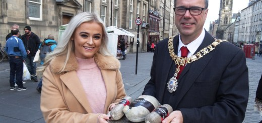 caitlyn-vanbeck-and-the-lord-provost-1