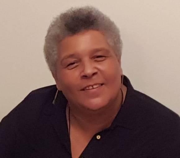 Alice Wedderburn funeral arrangements