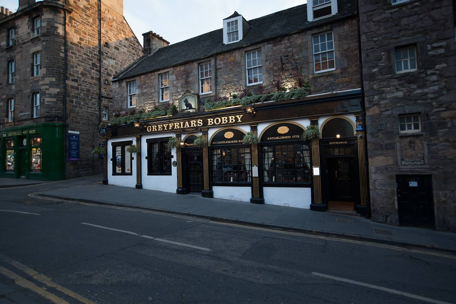 Whisky showcase returns to Nicholson's pubs   The NEN   North ...