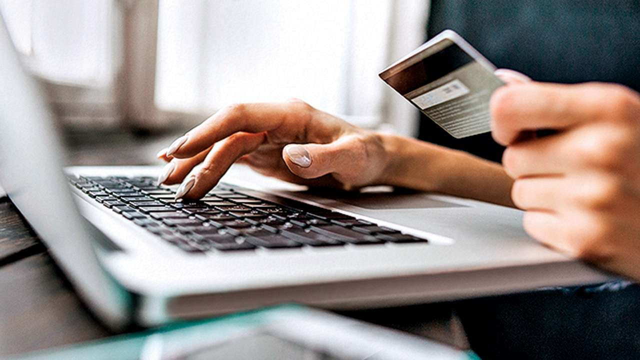 Top Tips And Advice For Shopping Online