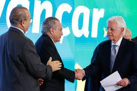 Pernambuco terá R$ 3,2 bilhões do programa Agora é avançar