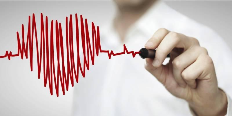 68% da população acreditam que a saúde no Brasil está cada vez pior