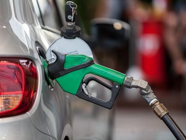 Postos de gasolina são punidos por irregularidades no Grande Recife
