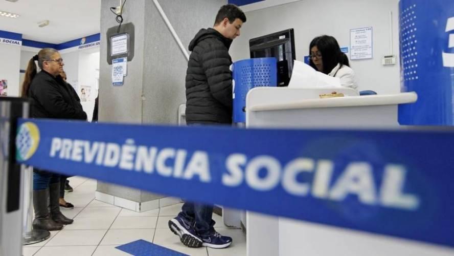 Relembre os pernambucanos que votaram contra o povo na reforma da previdência