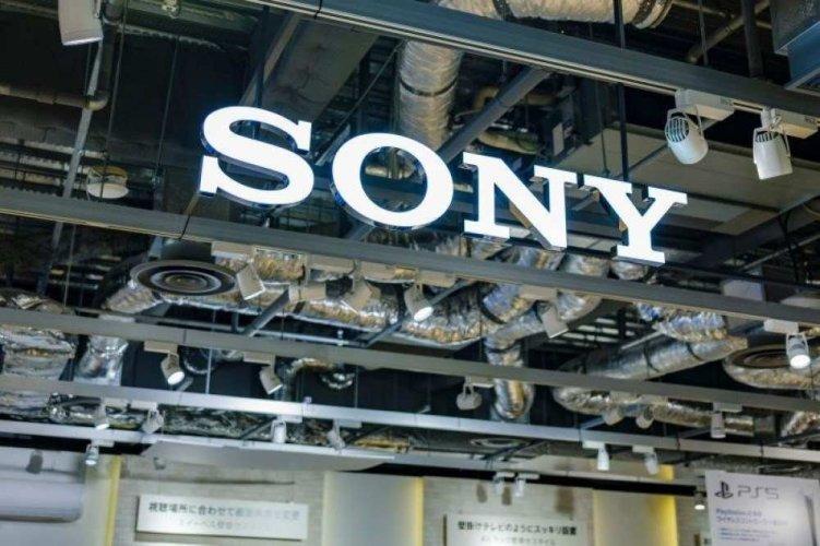 Sony anuncia que encerrará as atividades no Brasil até o fim de março