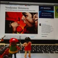 ifo-Hacking: Warnung vor Hotline-Betrügern - Wie sich Verbraucher wehren können