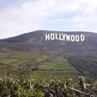 Why North Tipperary - The Hollywood Connection