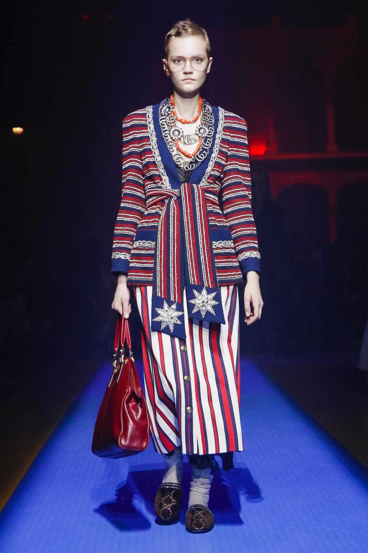 Stella mccartney fashion house 12