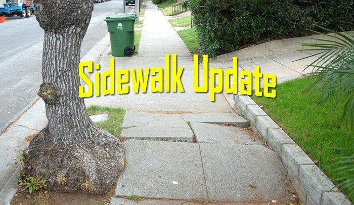SidewalksBest