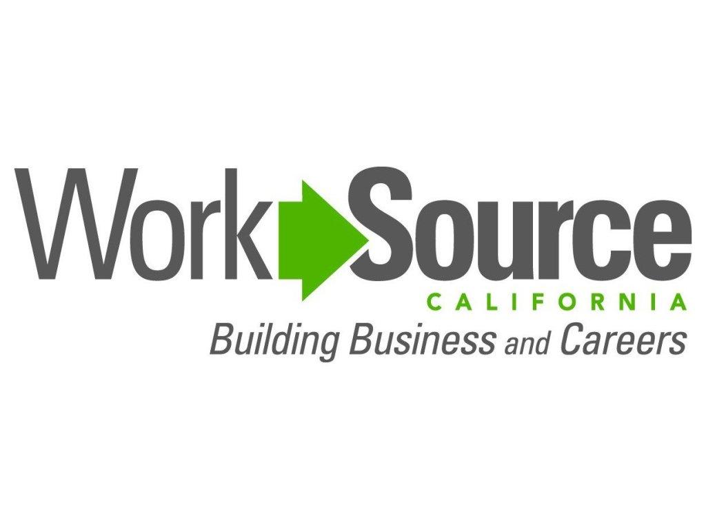 worksourcecenter2