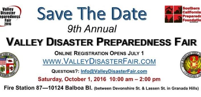 2016-Valley-Disaster-Preparedness-Fair-Header.jpg-705x340