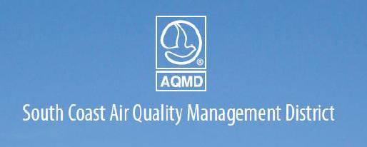So_-Coast-AQMD-Logo1.png