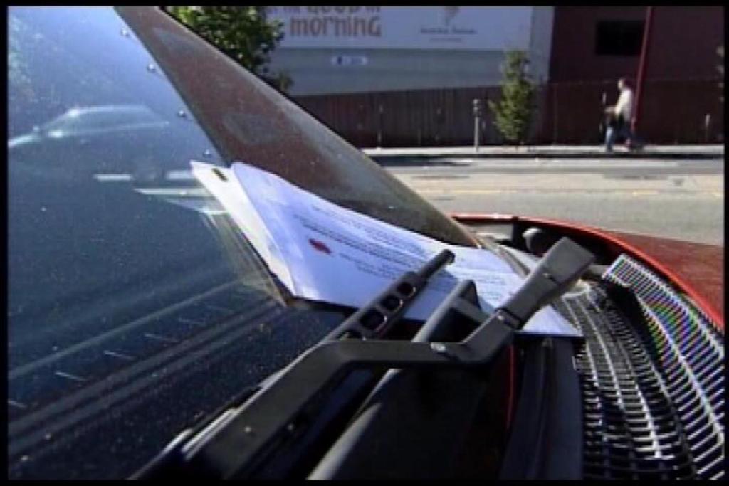 parking-ticket3.jpg