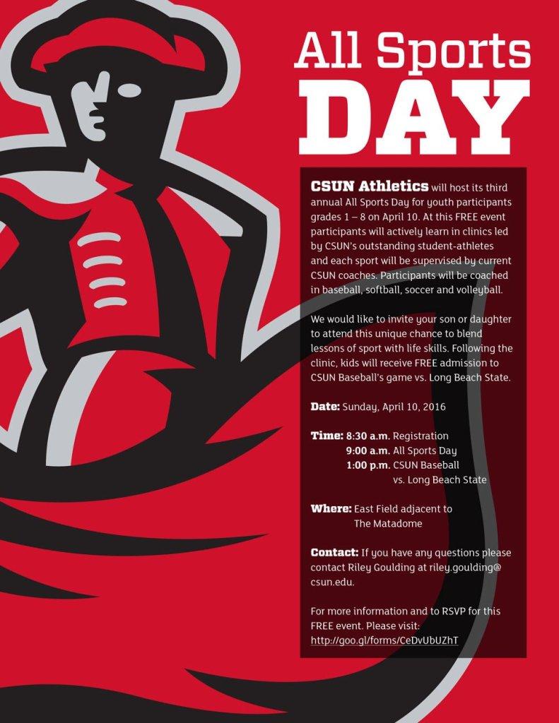 2016_All_Day_Sports_Flyer.jpg