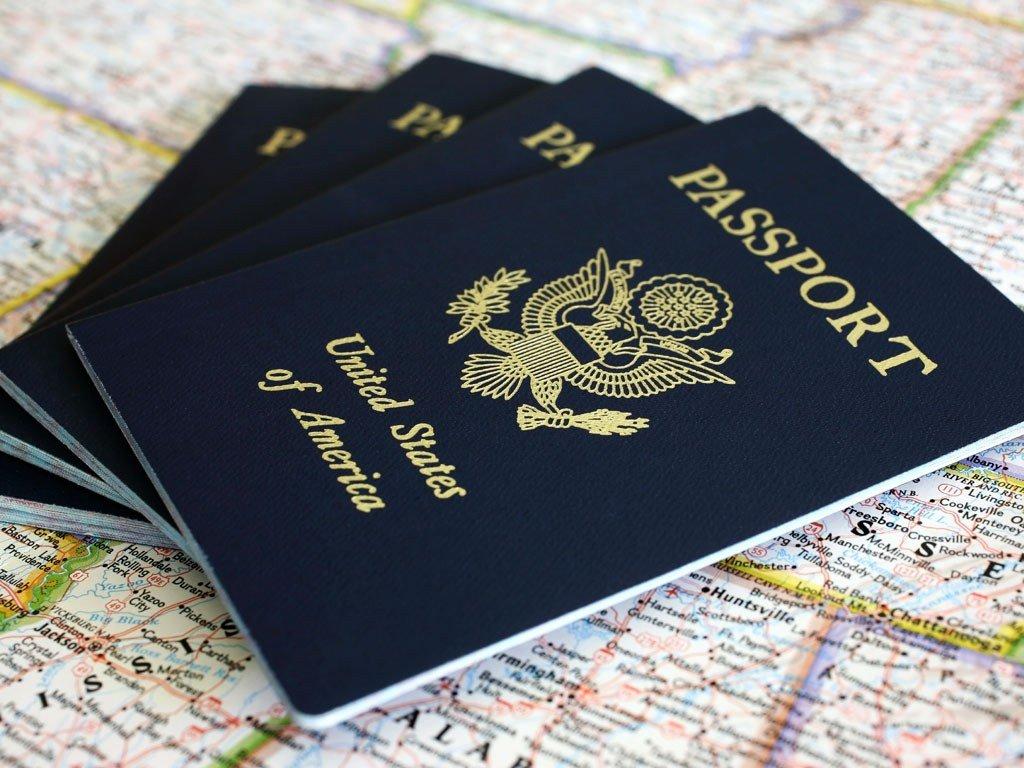 istock-passport-map.jpg
