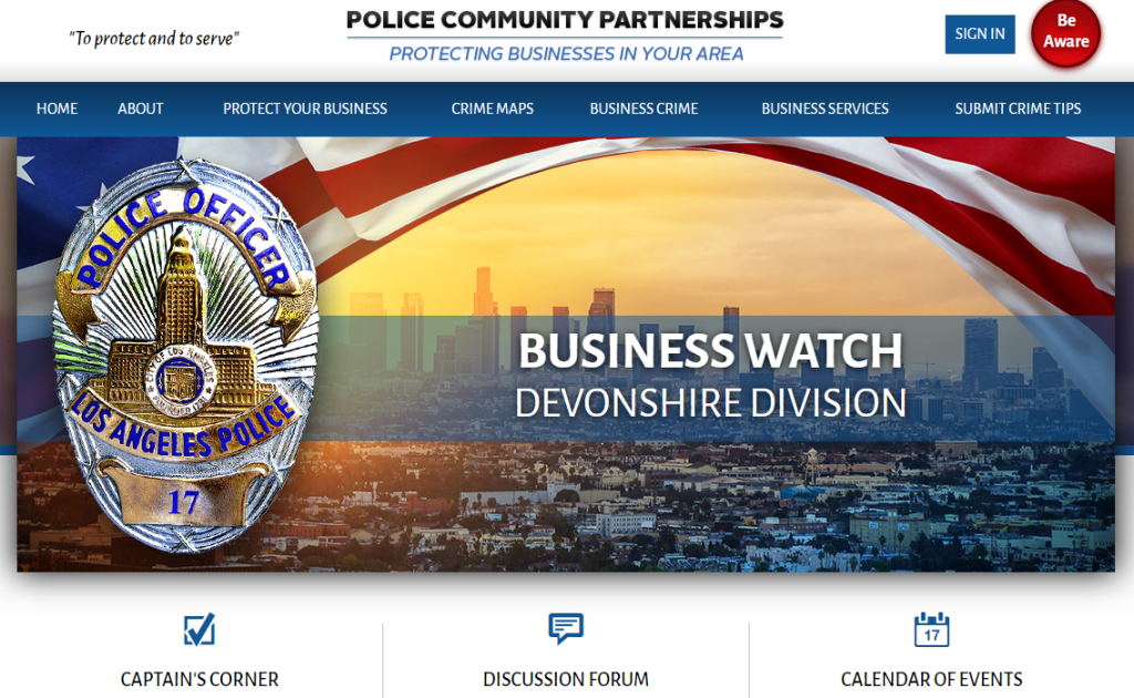 Business-Watch-Devonshire-Division.png