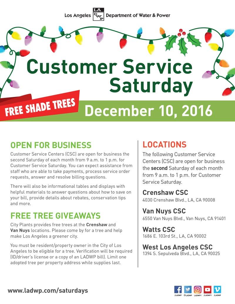 csc-december-2016_v3b
