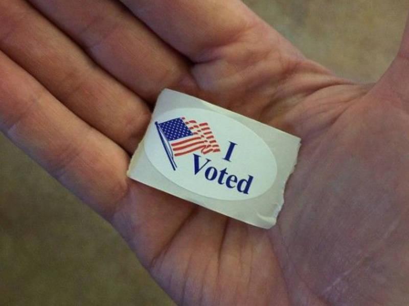 vote_2-1522828570-661