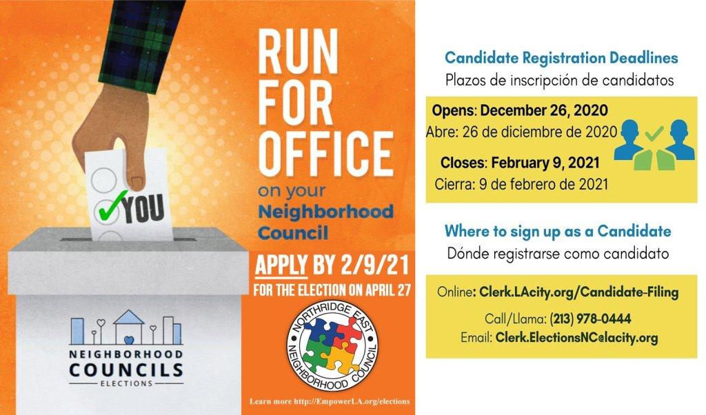 NENC-Election-Website-Flyer